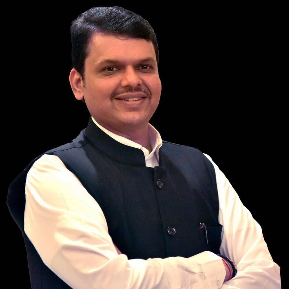 Devendra Fadnavis | फडणवीसांचा पूरग्रस्तांच्या मदतीवर निशाणा, 2019 आणि 2021 च्या मदतीची केली तुलना
