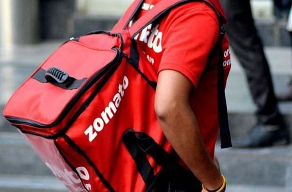 Zomato offers 'Unlimited Free Delivery' to its users;  You can also take advantage