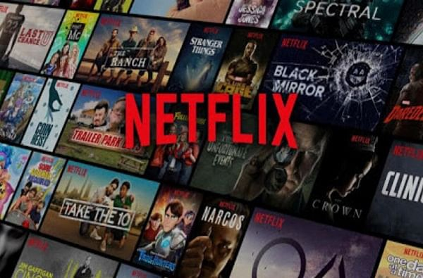 Get a free Netflix and Amazon Prime subscription;  Learn more