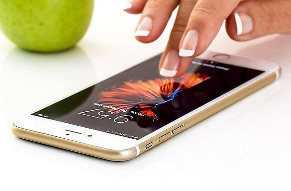 Smartphone users will be disappointed with this news;  The next six months will be very difficult