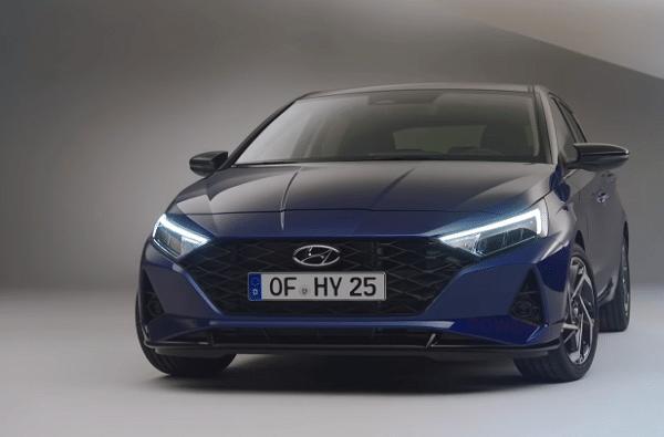 कंपनी डीझेल ऑटोमॅटिक व्हर्जनही लाँच करु शकते. ज्यामध्ये 6 स्पीड टॉर्क कंवर्टर दिला जाऊ शकतो. नवीन Hyundai i20 1.0 लीटर, 3 सिलिंडर टर्बो-चार्ज पेट्रोल इंजनही दिलेले आहे.