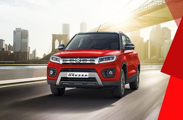 मारुती सुझुकी विटारा ब्रेझा (Maruti Suzuki Vitara Brezza) : ही कार 2016 साली भारतात लाँच करण्यात आली होती. या गाडीला आतापर्यंत भारतीय ग्राहकांकडून चांगली पसंती मिळाली आहे. सुरक्षिततेच्या बाबतीत या कारला 4 स्टार रेटिंग देण्यात आलं आहे. तर या कारला मुलांच्या सुरक्षिततेच्या बाबतीत 2 स्टार रेटिंग देण्यात आलं आहे.