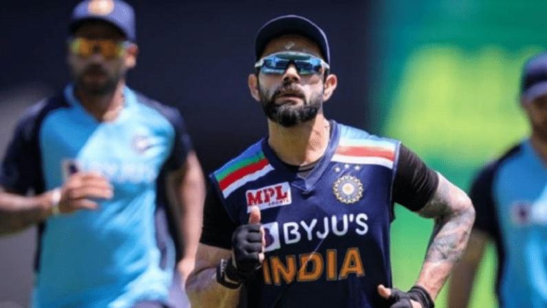 India Tour Australia 2020