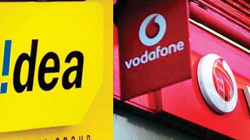 Vodafone Idea launches RS 948 Family retirement plus postpaid plan details