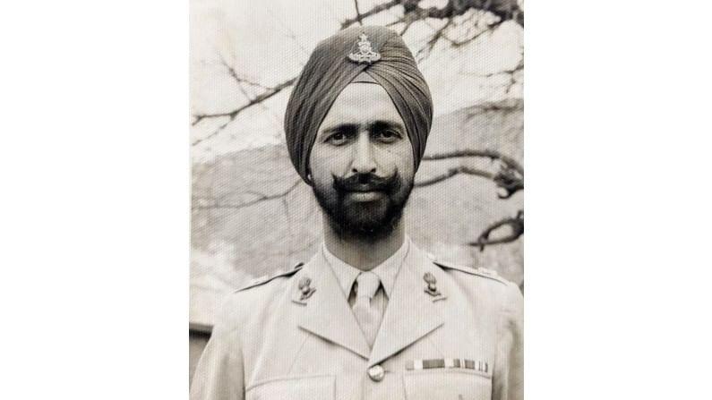 भारतीय नेव्ही, हवाई दल आणि सैन्यात सेवा देणारे ते एकमेव अधिकारी आहेत. महत्वाचं म्हणजे कर्नल पृथ्वीपालसिंग गिल हे त्यांच्या कुटुंबाच्या संमतीशिवाय रॉयल इंडियन नेव्हीमध्ये दाखल झाले होते.