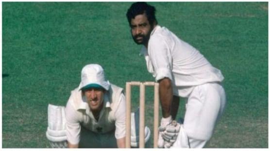 टीम इंडिया 1980-81 साली ऑस्ट्रेलिया दौऱ्यावर होती.  यावेळेस 3 सामन्यांची कसोटी मालिका 1-1 अशी बरोबरीत राहिली. टीम इंडियाने या मालिकेतील शेवटचा सामना 59 धावांनी जिंकला होता. या सामन्यात गुंडप्पा विश्वनाथ टीम इंडियाच्या विजयाचे शिल्पकार ठरले होते. गुंडप्पा विश्वनाथ यांनी शतकी खेळी केली होती.