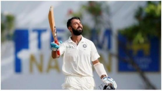 टीम इंडियाने 2018-19 मध्ये पहिल्यांदा ऑस्ट्रेलियाविरोधात 2-1 च्या फरकाने कसोटी मालिका जिंकली.  चेतेश्वर पुजारा या कसोटी मालिकेतील पहिल्या सामन्याचा हिरो ठरला.