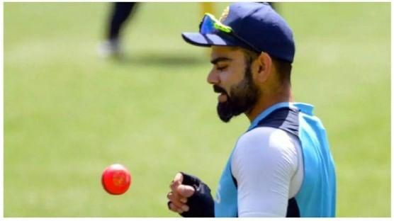 टीम इंडिया विरुद्ध ऑस्ट्रेलिया यांच्यात उद्यापासून (17 डिसेंबर) कसोटी मालिका खेळण्यात येणार आहे. या कसोटी मालिकेसाठी टीम इंडिया सज्ज आहे. टीम इंडियाच्या खेळाडूंनी ऑस्ट्रेलियात आतापर्यंत  48 कसोटी सामने खेळले आहेत. टीम इंडियाचा या 48 सामन्यांपैकी 29 सामन्यात पराभव झाला आहे. तर 12 सामने अनिर्णित सुटले आहेत. तर केवळ 7 सामन्यातच विजय मिळवता आला आहे.