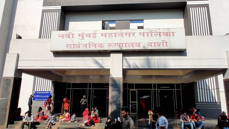 Abhijit Bangar doctors salary