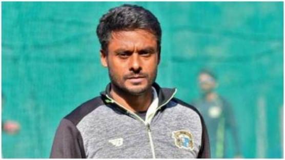 तसेच पंजाबचे बोलिंग कोच असलेले भारताचे माजी क्रिकेटपटू हरविंदर सिंह यांची सेंट्रल झोनमधून निवड केली आहे.