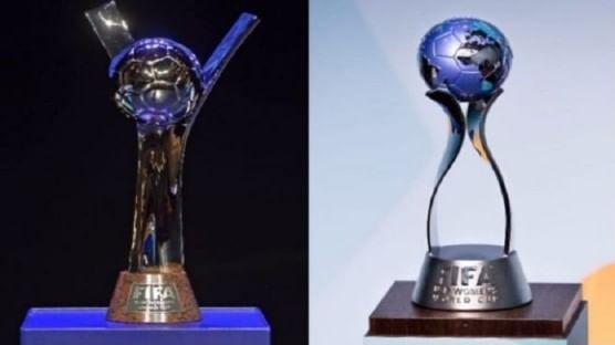 याआधी फेब्रुवारी 2021 मध्ये अंडर-17 महिला विश्व कप स्पर्धाही रद्द करण्यात आली होती. ही स्पर्धा 2020 मध्ये होणार होती.  मात्र कोरोनामुळे या स्पर्धेला फेब्रुवारी 2021 पर्यंत स्थगित करण्यात आलं. यानंतर ही स्पर्धा रद्द केली गेली.  दरम्यान आता 2022 मध्ये या स्पर्धेच्या यजमानपदाचा मान भारताला मिळणार आहे.