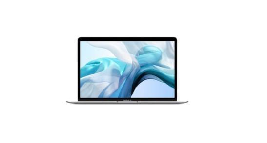 या सेलमध्ये मॅकबुकवरही डिस्काऊंट देण्यात आला आहे. MacBook Air  59,990 रुपयांमध्ये उपलब्ध आहे. तर अॅपलचे स्मार्ट स्पीकर्स HomePods 14,990 रुपयांमध्ये खरेदी करता येतील.