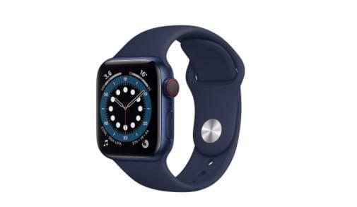 iPhone SE 2020 हा स्मार्टफोन 32,999 रुपयांमध्ये खरेदी करता येईल. तर Apple Watch Series 6 हे 35,990 रुपयांमध्ये आपलंसं करता येईल.