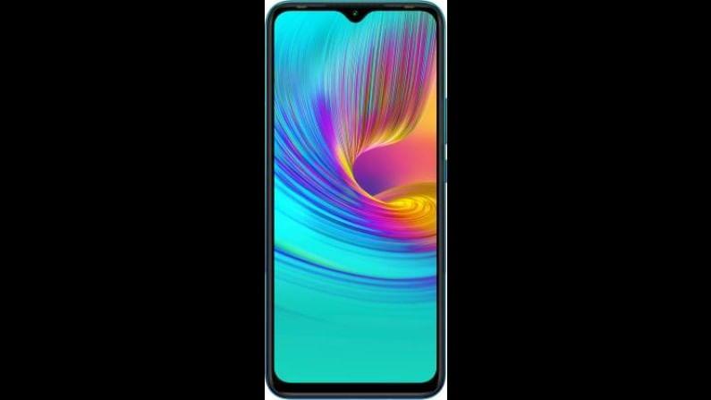 Infinix Smart 4: किंमत 6,999 रुपये : इनफिनिक्स स्मार्ट 4 हा मोबाईल सध्या चांगला ट्रेंडमध्ये आहे. या फोनमध्ये MediaTek Helio A22 प्रोसेसर 2 जीबी रॅम आणि 32 जीबी स्टोरेज आहे. या फोनमध्ये Android 10 ऑपरेटिंग सिस्टम देण्यात आली आहे. हा फोन फक्त 6 हजार 999 रुपयांना उपलब्ध आहे.