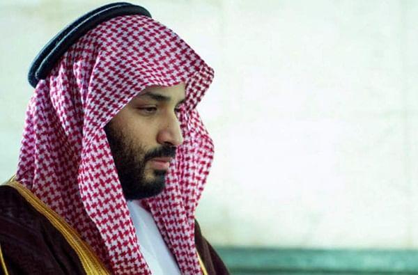 क्राऊन प्रिन्स मोहम्मद बिन सलमान यांनी 2017 मध्ये निओम प्रोजेक्टची (Neom Project) घोषणा केली होती. सौदी अरब हा जगातला सर्वात मोठा तेल निर्यात करणारा देश आहे. त्यांची अर्थव्यवस्था तेलाच्या निर्यातीवर अवलंबून आहे. परंतु प्रिन्स मोहम्मद यांचं ध्येय आहे की, पुढील काळात त्यांचा देश केवळ तेलावर अवलंबून राहायला नको. इतरही क्षेत्रांमध्ये त्यांचा वर्चस्व असायला हवं. निओम प्रोजेक्ट त्याचाच एक लहानसा भाग आहे.