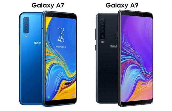 """कंपनीने स्पष्ट केलं आहे की, आगामी काळात त्यांच्याकडून Samsung Galaxy सिरीजमधील कोणत्याही स्मार्टफोनसोबत चार्जर दिला जाणार नाही. कंपनीने सांगितलं आहे की, """"आता त्यांच्या हँडसेटसोबत मोफत दिले जाणारे इअरफोन्सही हँडसेटच्या बॉक्समधून हटवण्यात आले आहे""""."""