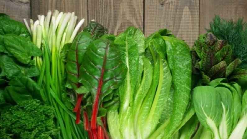 वजन कमी करायचे असेल तर तुमच्या आहारात हिरव्या भाज्यांचा देखील समावेश करा. हिरव्या भाज्यामुळे देखील तुमचे वजन कमी होण्यास मदत होते.