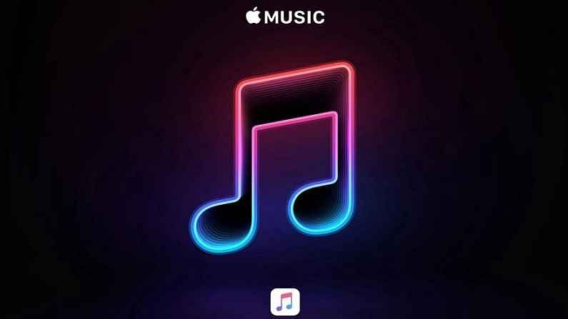 Good news for Apple users, now listen to songs in 8 languages on Apple Music and get access to 75 crores