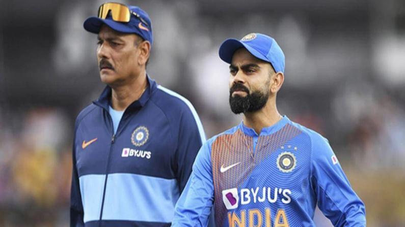 टीम इंडिया विरुद्ध इंग्लंड यांच्यात 5 फेब्रुवारीपासून कसोटी मालिकेला (England Tour India) सुरुवात होत आहे. एरव्ही विराटला टोमणे मारणाऱ्या गौतम गंभीरने इंग्लविरुद्धची मालिका सुरु होण्यापूर्वी विराटचं कौतुक केलं आहे.