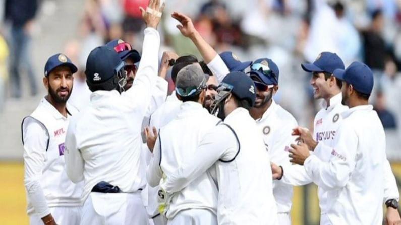इंग्लंड विरुद्धच्या कसोटी मालिकेसाठी (India vs England) आता काही तास शिल्लक राहिले आहेत. टीम इंडिया आणि इंग्लंड दोन्ही संघ आमनेसामने भिडण्यासाठी सज्ज आहेत.