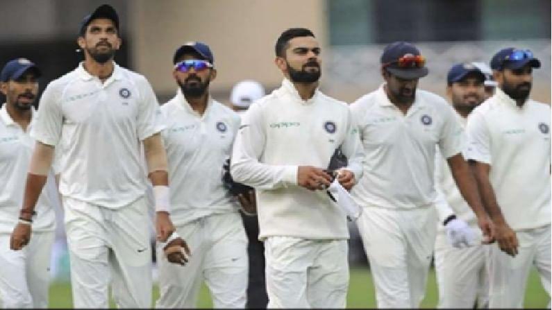 टीम इंडिया मायदेशात खेळणार आहे. यामुळे टीम इंडियासाठी हा प्लस पॉइंट आहे. त्यात नियमित कर्णधार विराट कोहली, दुखापतग्रस्त गोलंदाज इशांत शर्मा आणि ओपनर के एल राहुल यांचेही संघात पुनरागमन झाले आहे. हार्दिक पंड्यानेही कमबॅक केलं आहे. त्यामुळे प्लेइंग इलेव्हनमध्ये  कोणाला संधी द्यायची, असा प्रश्न कर्णधार कोहली आणि टीम मॅनेजमेंट समोर आहे.