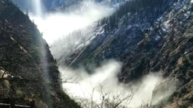 uttarakhand-ice-storm