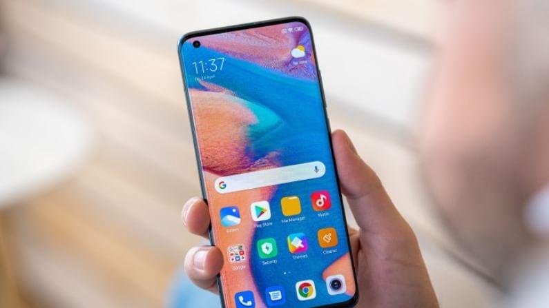 Fab Phones Fest मध्ये नवीनच लाँच करण्यात आलेल्या Redmi 9 Power आणि Mi 10i हे दोन फोन एक्स्ट्रा बँक ऑफर्ससह उपलब्ध करुन देण्यात आले आहेत. पॉवरहाउस नोट 9 सिरीज (Powerhouse Note 9 series) 10,999 रुपयांच्या सुरुवातीच्या किंमतीत उपलब्ध आहे. Redmi Note 9 Pro हा स्मार्टफोन 11,999 रुपये इतक्या कमी किंमतीत खरेदी करता येईल. तसेच Xiaomi चे स्मार्टफोन्स तुम्ही 12 महिन्यांपर्यंतच्या नो-कॉस्ट EMI ऑफरसह खरेदी करु शकता.