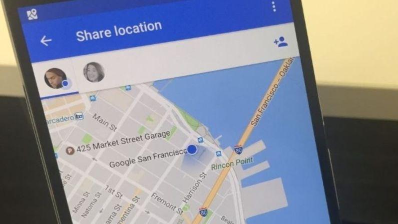 गुगल मॅप्सच्या मदतीनं तुम्ही हे देखील बघू शकता की तुमचे मुलं शाळेतून घरी पोचले आहेत की नाही. तुम्ही गुगल मॅप्स ऑनलाईन किंवा मोबाईल डिव्हाइसवर वापरू शकता आणि तुम्ही तुमची काळजी दूर करू शकता.