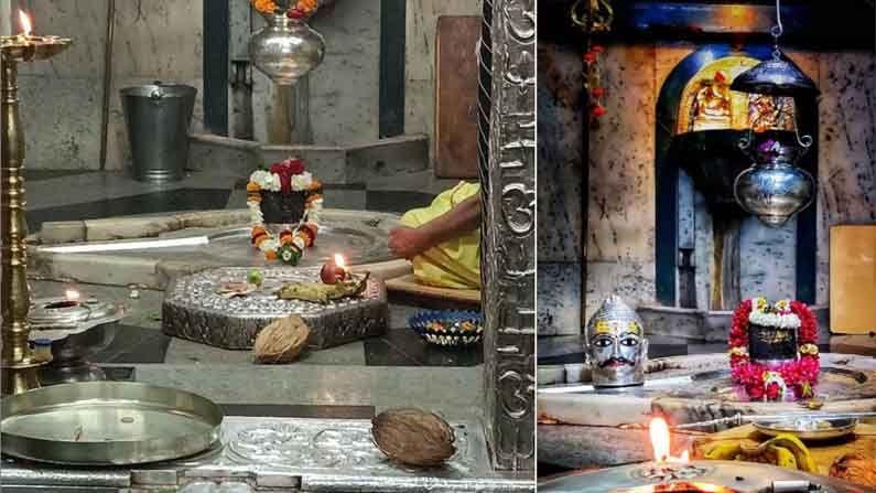 Kapaleshwar temple