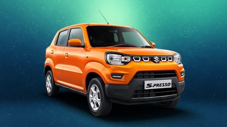 भारतीय ग्राहक गेल्या काही वर्षांपासून गाडी खरेदी करताना आपल्या आणि वाहनाच्या सुरक्षिततेचा (Car Safety) अधिक विचार करत असल्याचे निदर्शनास आले आहे. प्रत्येक ग्राहक त्याची ड्रिम कार किती सुरक्षित आहे, याचा विचार हमखास करतो.