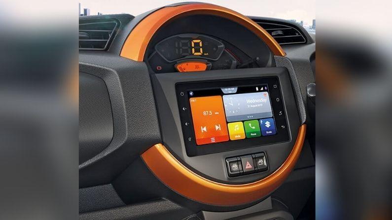 ग्बोबल NCAP (New Car Assessment Programme) द्वारे टेस्ट केल्यानंतर मारुती सुझुकीच्या एस-प्रेसो (Maruti Suzuki S-Presso) या कारला शून्य रेटिंग देण्यात आलं आहे. तसेच ही कार सुरक्षित नसल्याचं प्रमाणपत्र देण्यात आलं आहे. सुरक्षिततेच्या बाबतीत एस-प्रेसो ही कार पूर्णपणे नापास झाली आहे. गाडीमध्ये केवळ चालकाच्या बाजूला एअरबॅग देण्यात आली आहे. गाडीमध्ये एअरबॅगचं किती महत्त्व आहे, ही बाब सगळेच जाणतात. तरीदेखील कंपनीने गाडीतील इतर प्रवाशांच्या सुरक्षिततेचा विचार केलेला दिसत नाही.