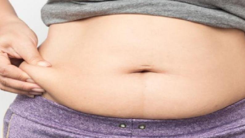 टेस्टोस्टेरॉन कमतरतेमुळेचा परिणाम आपल्या शरीरावरही पडतो. आपल्या पोटावरची चरबी सतत वाढते आणि अशातच आपण व्यायाम करणे बंद केले तर मग आपल्याला अनेक समस्यांना सामोरे जाण्याची वेळ येते. तसेच यादरम्यान चांगला आहार घेणेही तेवढेच महत्वाचे आहे.