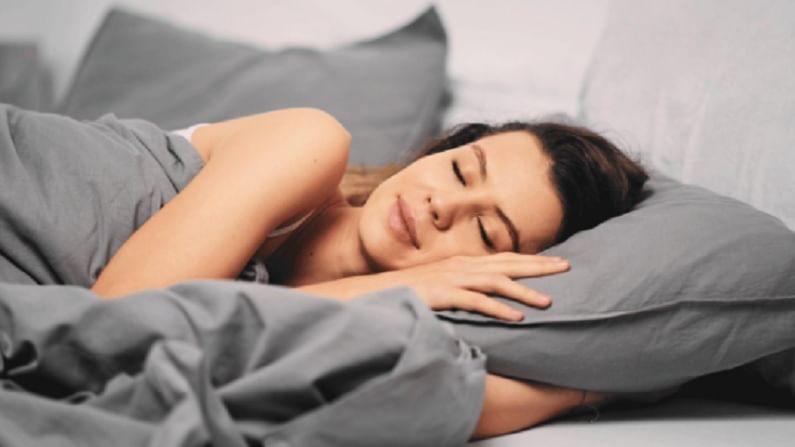 असे म्हटंले जाते की, सैन्यप्रमुखांनी ही टेक्निक युद्धादरम्यान झोप नसल्यामुळे सैनिकांकडून चूका होऊ नयेत. म्हणून तयार केली होती.