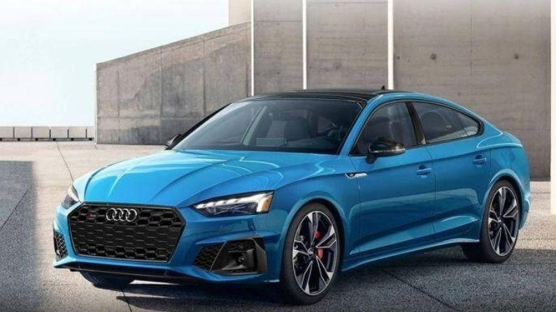 या गाडीत तुम्हाला 3 लीटरचं V6 TSFI इंजिन दिलं जाईल, जे सध्या अमेरिकेत उपलब्ध आहे.