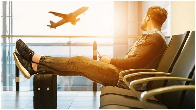 paperless boarding service started