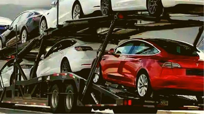 तुम्हाला नवीन कार खरेदी करायची असेल तर पटकन तुमची आवडती कार बुक करा, कारण पुन्हा एकदा ऑटो कंपन्या या वाहनांच्या किंमती वाढवणार आहेत. आतापर्यंत कोणकोणत्या कंपन्यांनी वाहनांच्या किंमती वाढवण्याची घोषणा केली आहे ते जाणून घ्या.