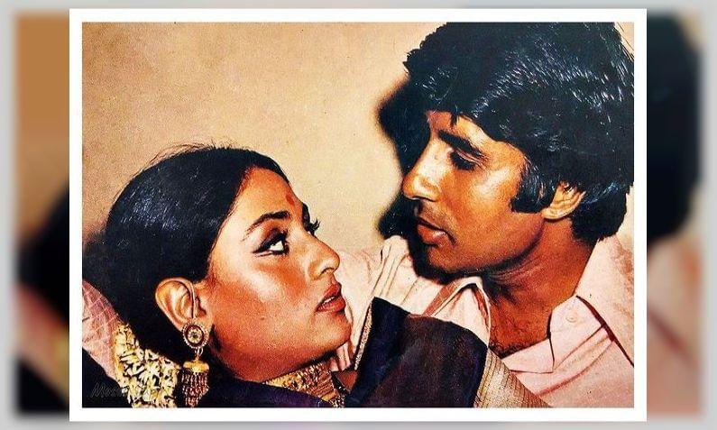 लग्नानंतर जया बच्चन (Jaya Bachchan) बनलेल्या अभिनेत्री जया भादुरी हिंदी चित्रपटसृष्टीतल्या सर्वोत्कृष्ट अभिनेत्रींपैकी एक आहेत. सत्यजित रे आणि हृषिकेश मुखर्जी यासारख्या निर्माते आणि दिग्दर्शकांनी त्यांच्यातील अभिनयाची प्रतिभा ओळखली होती.