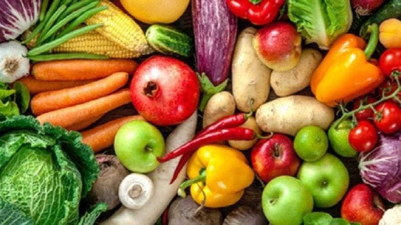 रोगप्रतिकारक शक्ती वाढवण्यासाठी आजच आहारात 'या' गोष्टींचा समावेश करा !
