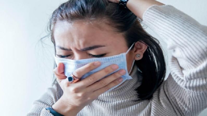 कोरोना संसर्ग बरा झाल्यानंतरही अशक्तपणा जाणवतोय?