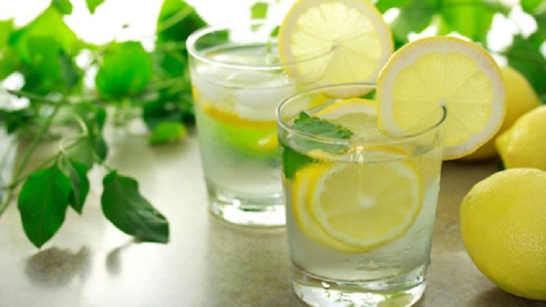 लिंबू पाणी हे आपल्या आरोग्यासाठी अत्यंत फायदेशीर आहे. उन्हाळ्यात तोंडाची चव वाढवण्यासाठी आपण लिंबू पाणी पितो. मात्र, तुम्हाला हे माहिती आहे का? की, लिंबू पाणी पिल्याने आपली रोगप्रतिकारक शक्ती देखील वाढते.