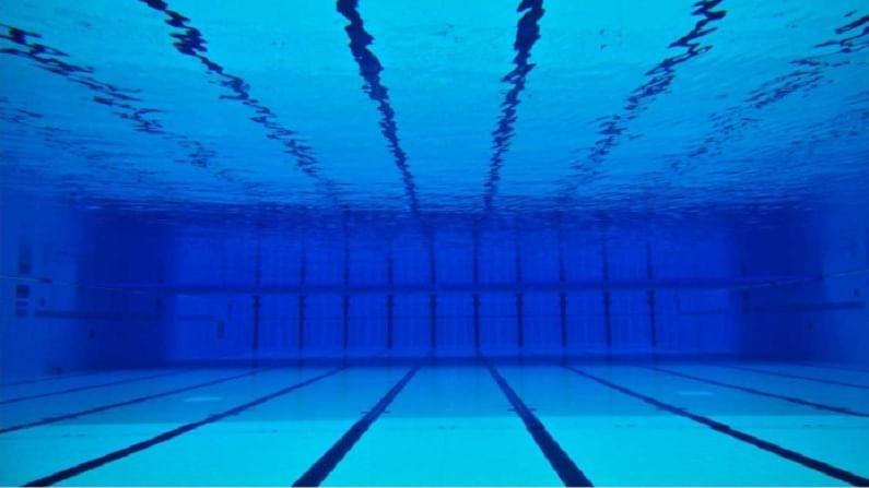 बहुतेक लोकांना उन्हाळ्यात पोहायला जाणे आवडते. परंतु कोरोनामुळे, यावेळी पोहणे धोकादायक होऊ शकते. मुलांनाही अशा ठिकाणी जाऊ देऊ नका.