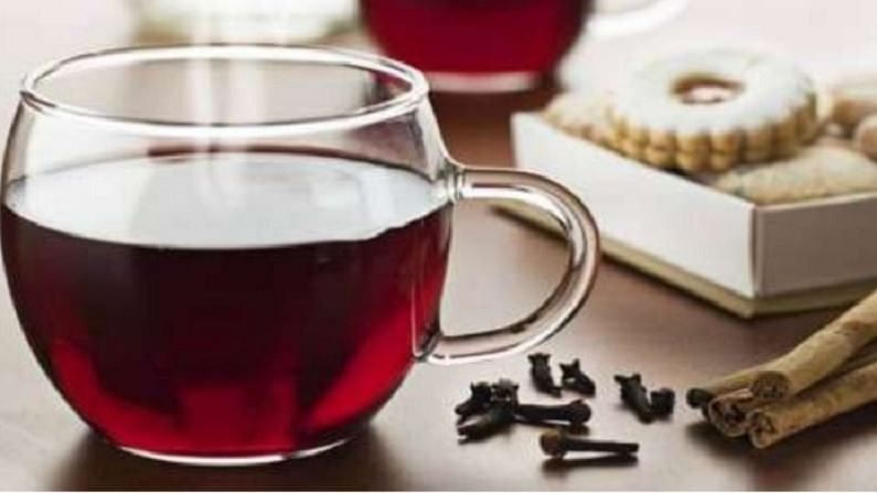 दररोज चहामध्ये लवंगाचे सेवन केले जाऊ शकते. यात अँटी व्हायरल आणि अँटी ऑक्सिडंट गुणधर्म आहेत. हे रोगप्रतिकारक शक्ती वाढविण्यात मदत करू शकते.