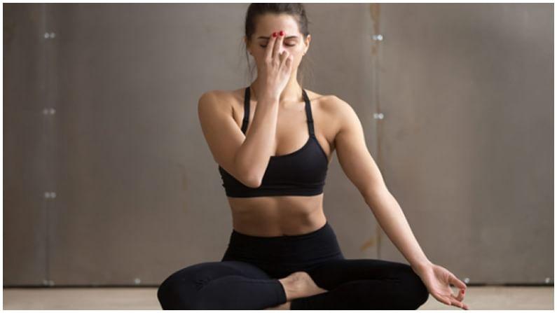 ताण-तणाव कमी करा. हे उच्च रक्तदाबाचं कारण असू शकतं. जास्त ताणामुळे स्ट्रोक होऊ शकतात.