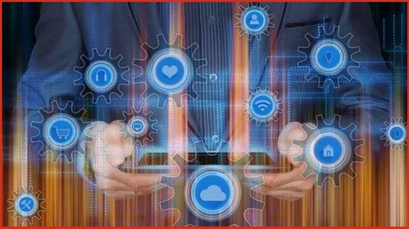 5G आल्यानं इंटरनेटवरील कामं वेगानं करणं अगदी सहजसोपं होणार आहे. याशिवाय ऑनलाईन चित्रपट किंवा वेबसीरीज पाहणंही अगदी वेगवान होणार आहे. काहीही डाऊनलोड करणं, कोणतीही वेबसाईट पाहणं किंवा इंटरनेटशी संबंधित कोणतंही काम अगदी काही क्षणात करणं सोपं होणार आहे.