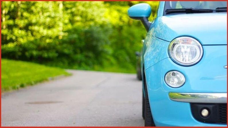 नवीन कार खरेदी करताना आपण बरेच नियोजन करतो ज्यात बजेट, इंजिन, फीचर्स, स्टाईल आणि कारचा रंग हा सर्वात महत्त्वाचा विषय असतो. परंतु आता या सर्वांव्यतिरिक्त आपल्याला आणखी एक महत्त्वाची गोष्ट विचारात घेऊन कार खरेदी करावी लागेल, ती म्हणजे पार्किंगची जागा (Parking Space).