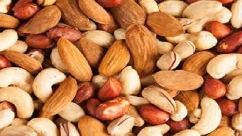 सर्व प्रकारच्या डाळी, कडधान्य, शेंगदाणे, चिकन, फिश आणि शेलफिश इत्यादी ग्लूटेन फ्री प्रोटीनमध्ये येतात.