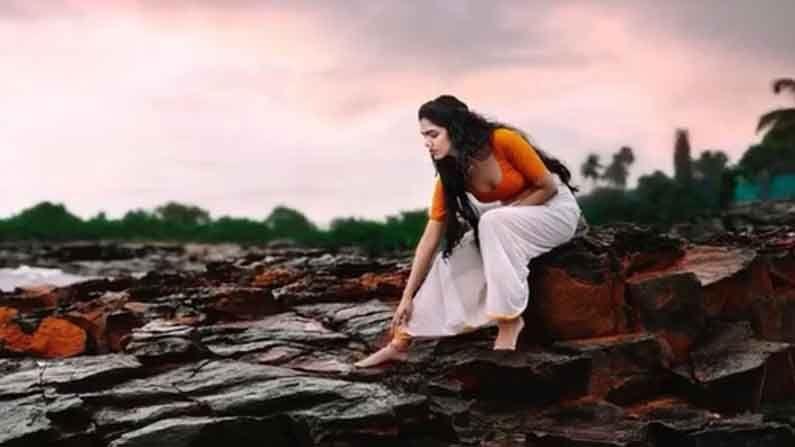 सुप्रसिद्ध अभिनेते सचिन पिळगावकर (Sachin pilgaonkar) आणि अभिनेत्री सुप्रिया पिळगावकर (Supriya Pilgaonkar) यांची लेक अभिनेत्री श्रिया पिळगावकर (Shriya Pilgaonkar) हिने अल्पावधीत आपले हक्काचे स्थान तयार केले आहे.