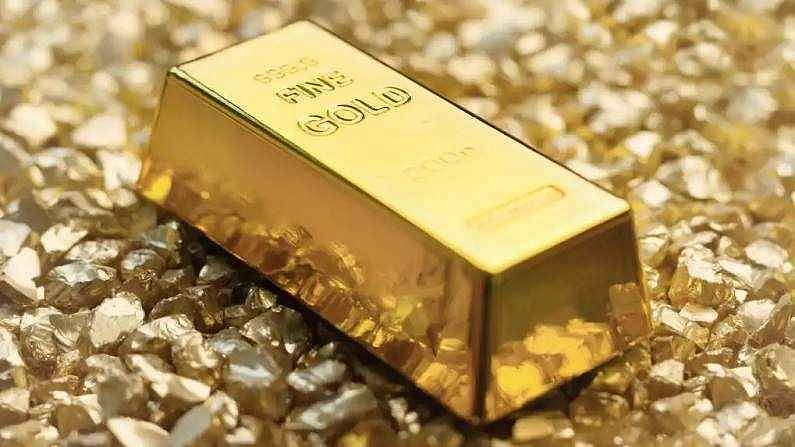 If Pilot run of International Bullion exchange get successful in India then major chunk of Dubai gold business will be diverted to India