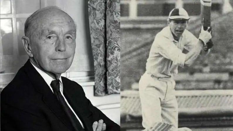 अलेक डग्लस होम - इंग्लंडचे माजी पंतप्रधान डग्लस होम यांनी कौंटी क्रिकेटमध्ये मिडलसेक्सचे प्रतिनिधित्व केलं होतं. 1951 मध्ये ते इजिप्शियन संघाविरुद्धही खेळले. 1963 ते 1964 पर्यंत ते इंग्लंडचे पंतप्रधान होते.