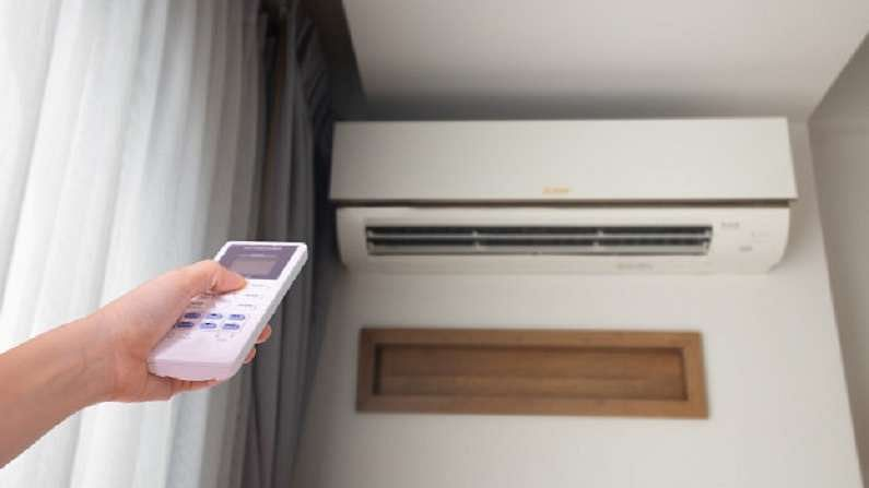 Buy cheap branded companies AC on Flipkart;  Excessive cooling will also save on electricity bills